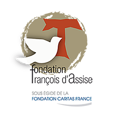 Fondation François d'Assise