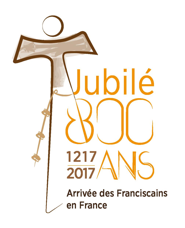 Province Jean Duns Scot